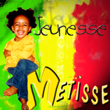 Metisse - What to do